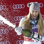 1453576803_10003321+Italy+Alpine+Skiing+World+Cup+384301967