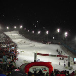 Schladming_planai_nightrace_2005