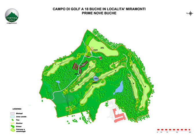 Golf_Cortina_9_buche