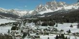 Neve_Cortina