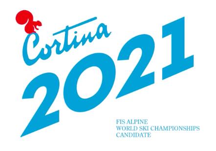 Mondiali_2021