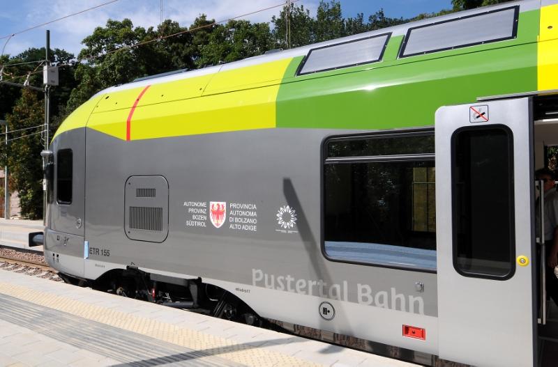 treno-dolomiti