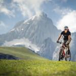 Cortina_Climb&Ride_2013_www.bandion.it (27)