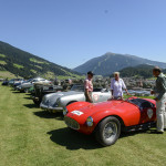 Cortina_fabolous_race