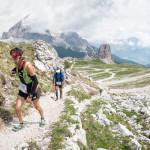 Ultra_Trail
