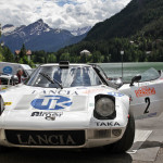 Rally_dolomiti_historic