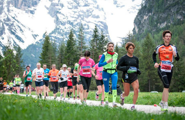 Cortina_Dobbiaco_Run