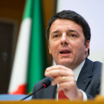 matteo-renzi-flickr