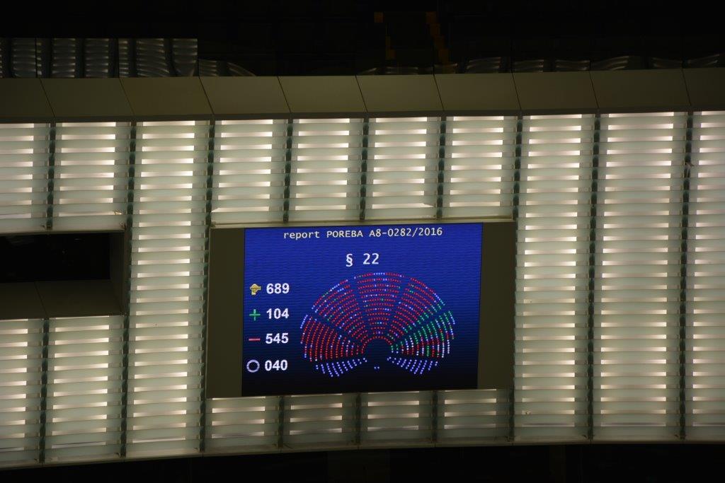 votazione-a27