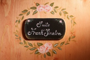 hc_suite-frank-sinatra