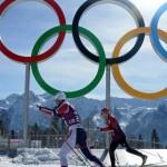 olimpiadi-bis