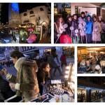 Cortina Fashion Week(End)