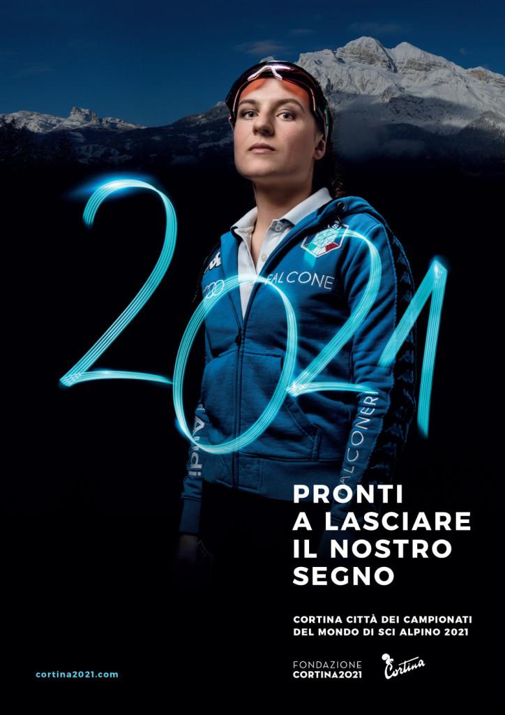cortina_2021_anna_comarella