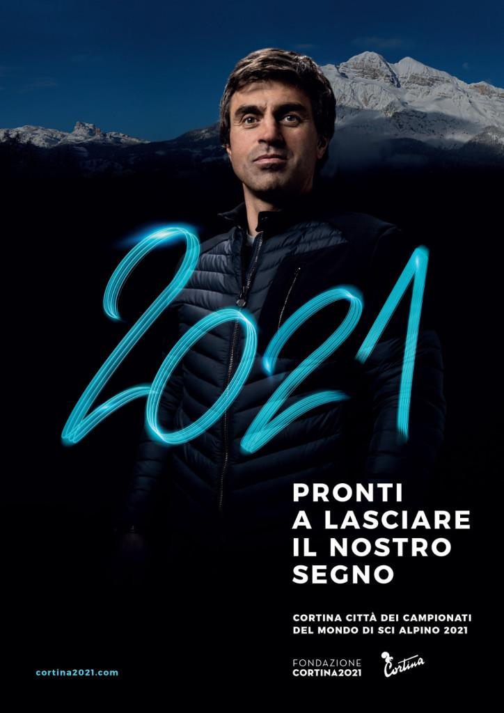 cortina_2021_kristian_ghedina