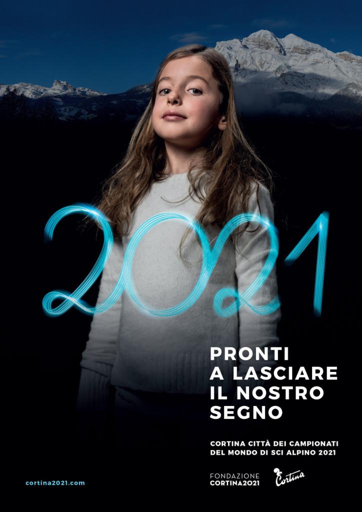 cortina_2021_lavinia_guerresco