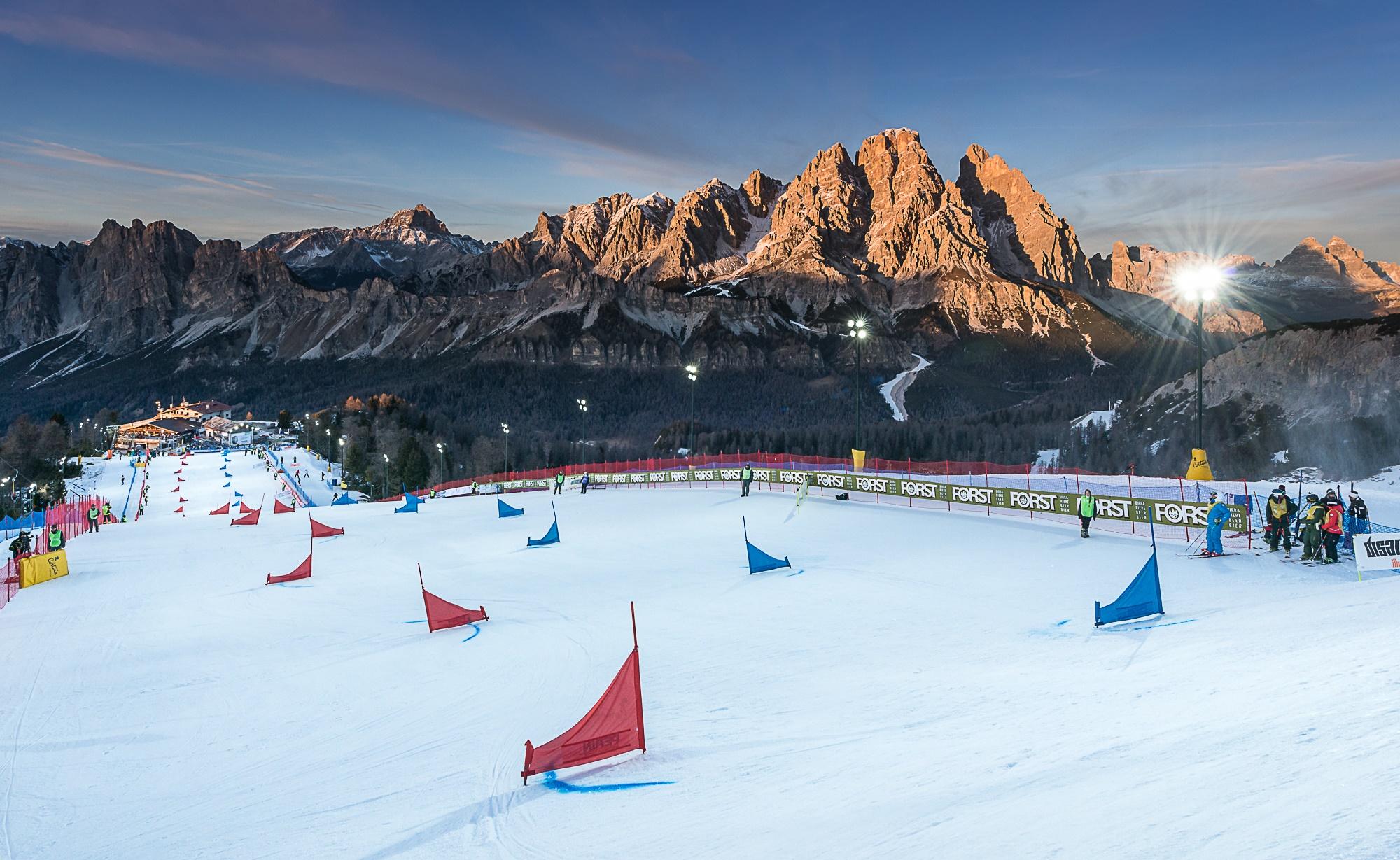cortina_snowboard1