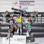 cortina_snowboard2