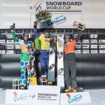 cortina_snowboard3