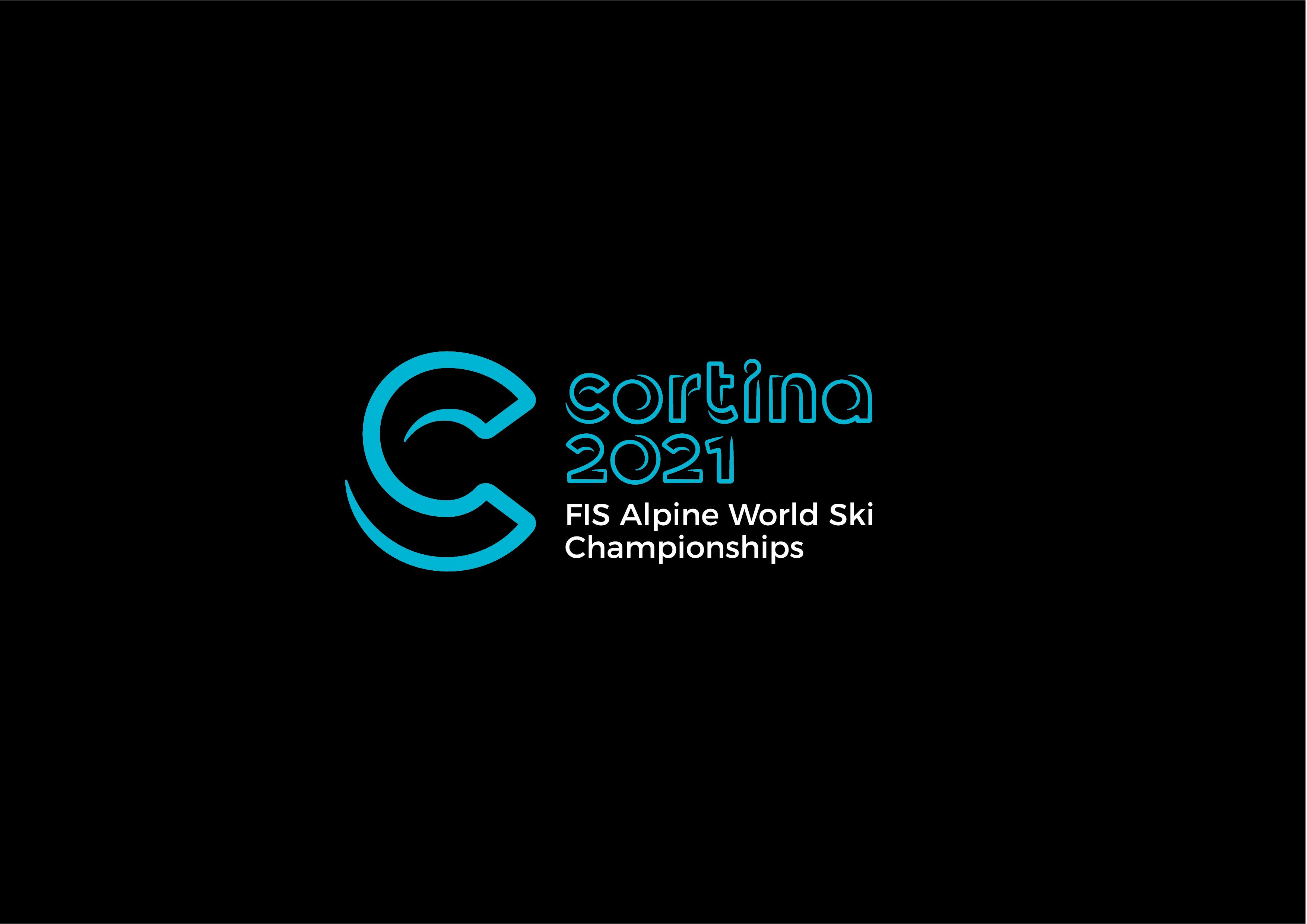 cortina2021-20170125-logo-orizzontale-neg