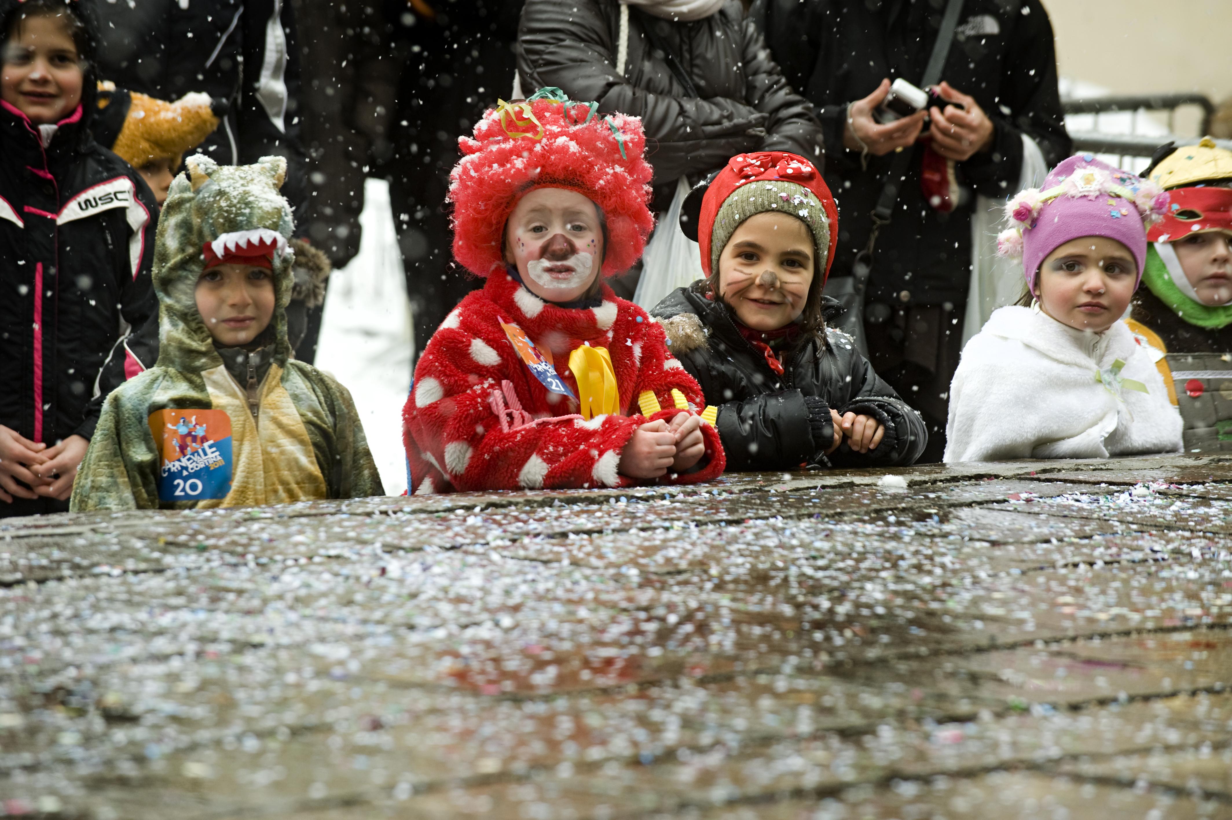 Cortina_Carnevale_Centro_2011_GiacomoPompanin (4)