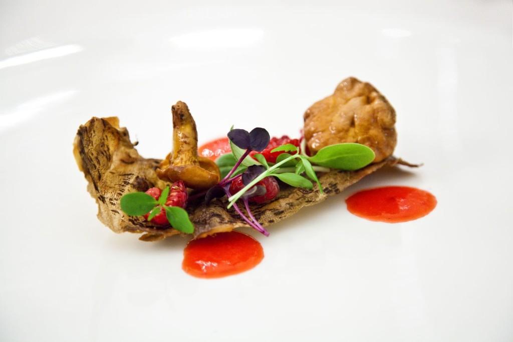Cristallo Food (15)