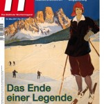 image_manager__cover-img_ff_09_17_titelseite
