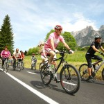 Pedalata-in-rosa-ciclabile-