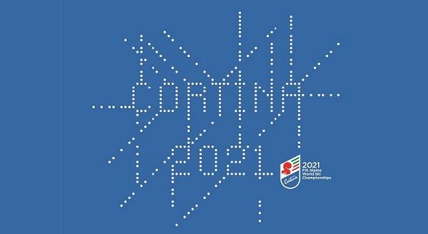 logo_cortina_2017-fisi