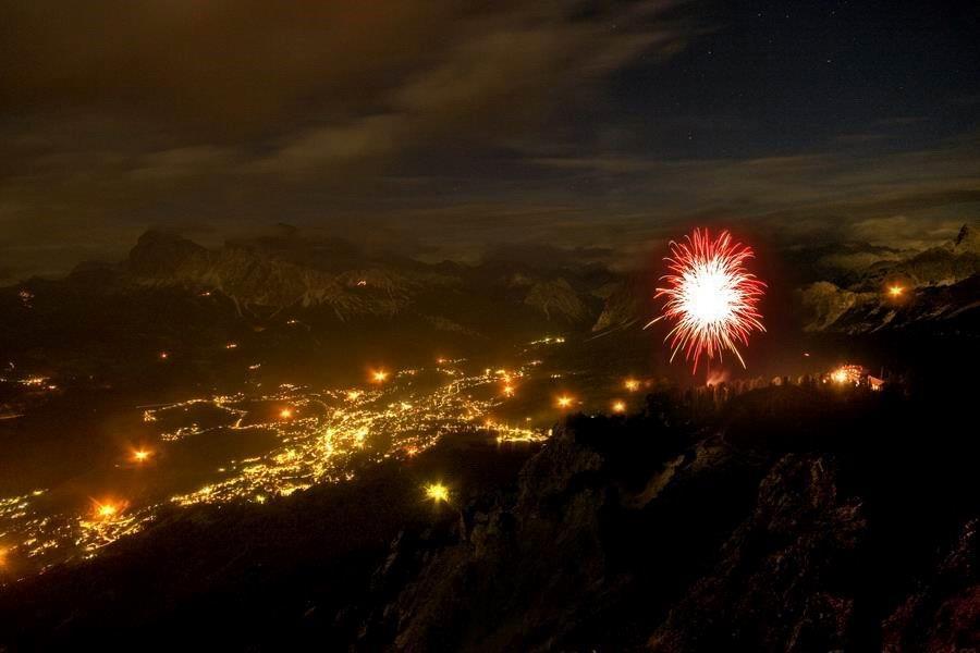 Cortina_Faloria_Capodanno_DinoColli
