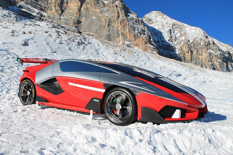 Frangivento Cortina 2016_2017 (1)